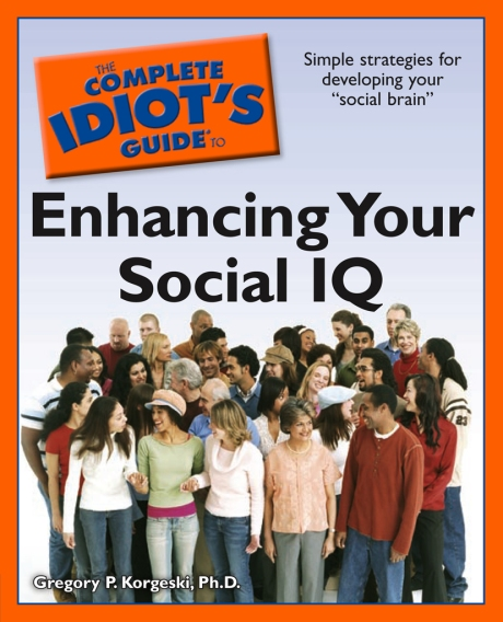 The Complete Idiot's Guide¨